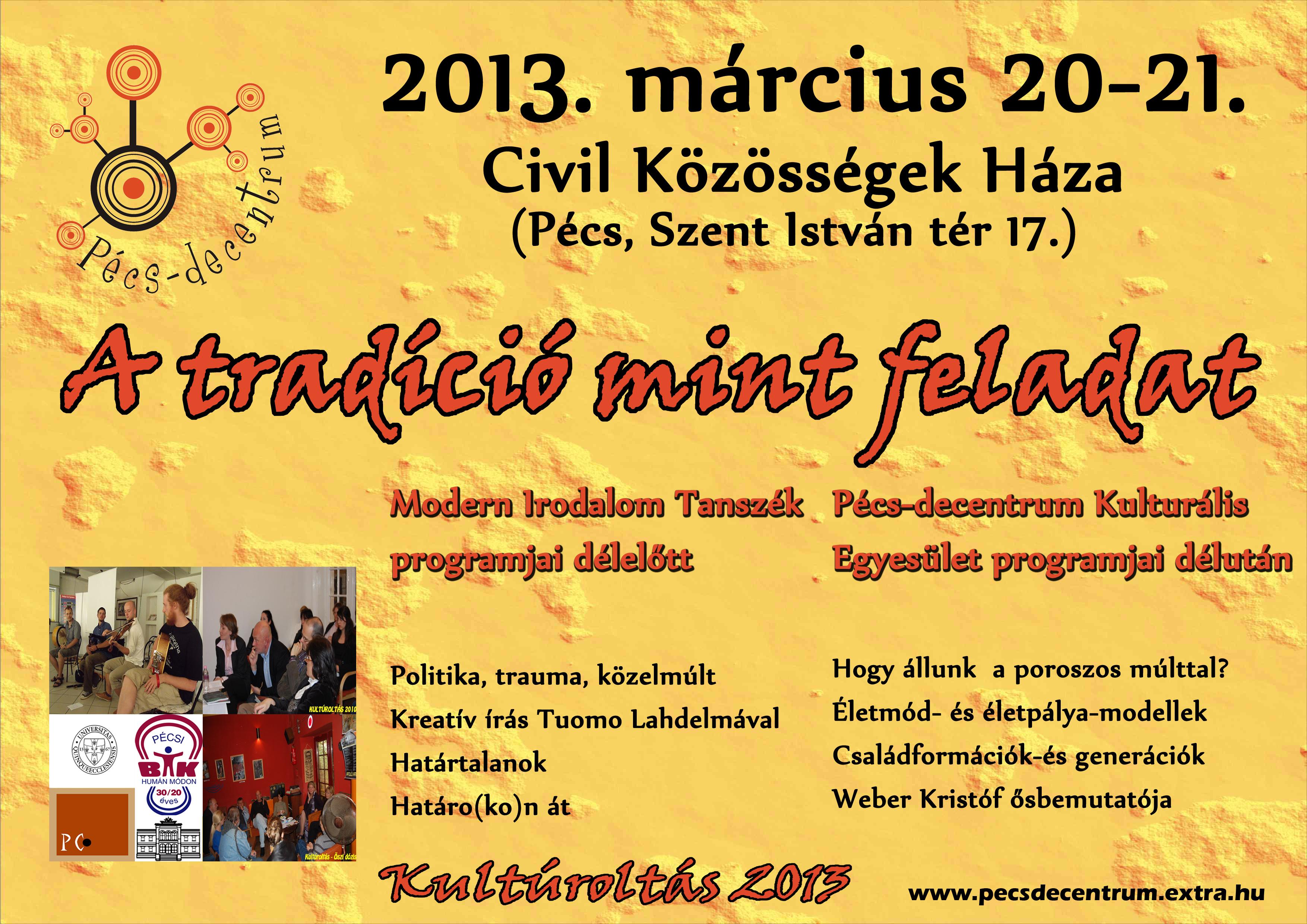 plakat2013-3